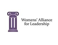 Women's Alliance for Leadership