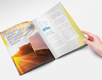 Telepass - Corporate Brochure