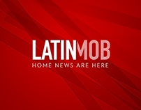 LatinMob for iphone4