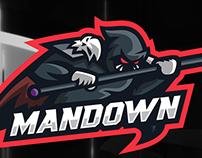 ManDownGG