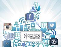 Redes sociais (GooglePlus, Twitter, Youtube e Facebook)
