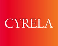 Cyrela - Ações Promocionais