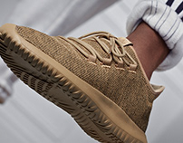 ADIDAS ORIGINALS _ TUBULAR SHADOW