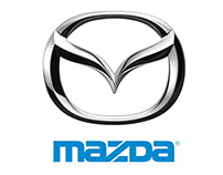 Mazda: Real Challengers Facebook Campaign
