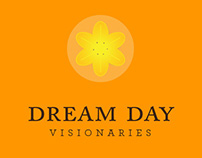 Dream Day Visionaries