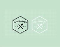 SuduGarfoo Restaurant