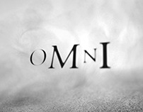 OMNI / Interfaz Lúdica Experimental