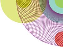 B+L Optima & Soflens - identidade visual