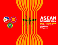 ASEAN Dengue Day