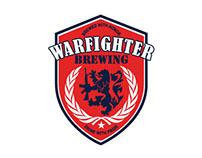 Warfighter Brewing