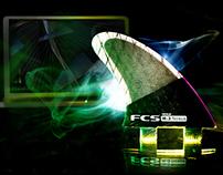 H3 Nexus Campaign - FCS