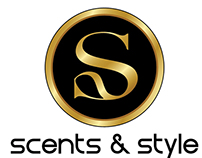 Scents and Style