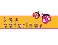 Las Catarinas