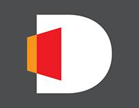 Dovetail Branding