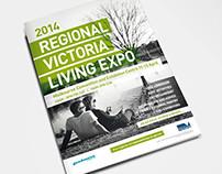 Editorial | Regional Development Victoria