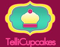 TelliCupcakes