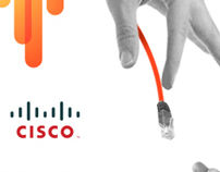 Cisco Collaborative Services