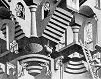 Column vakblad Mechatronica & Machinebouw