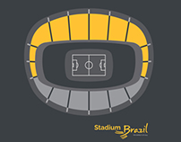 FIFA Stadium