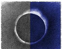 Beclipse