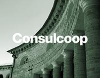 Consulcoop