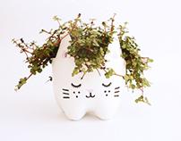 Website BruDiy. Eco-Friendly DIY