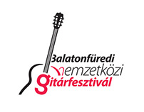International guitar festival 2014