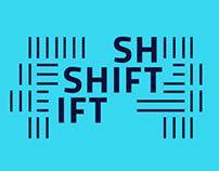 Shift Identity