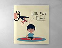 Little Suck a Thumb
