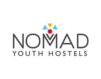 Nomad Youth Hostels part 1