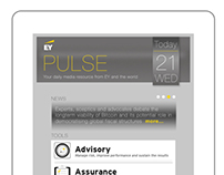 EY Pulse