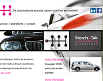 Storch&Tak Automotive