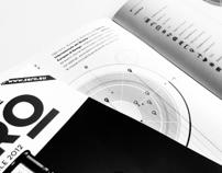 IED - Infographic Design Week 2012 - Milan