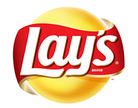Lay's Puzzle
