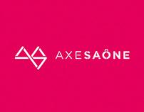 axesaone - Architectes paysagistes