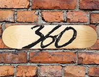 360 Exhibition