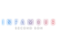 Infamous Second Son, The Movie..?