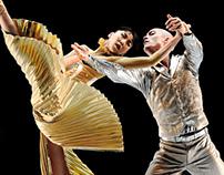 Ballets de Monte Carlo