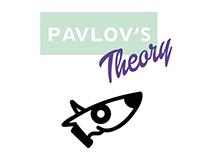 Pavlov's Theory
