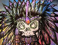 Art For Sale - Spectronium™
