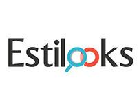 Website Estilooks