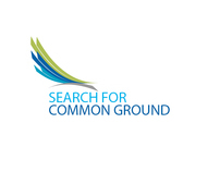 SFCG logo comps