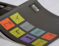 EME Catalogue 2014