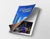 Jacksonville Brochures