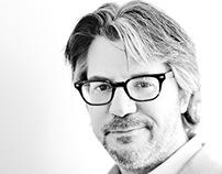 CEO, Neal Goldman, ReiSci