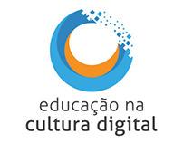 Educação na Cultura Digital
