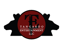 Tangaroo Entertainment LLC Logo