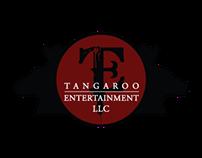 Tangaroo Entertainment LLC Logo