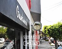 Guakamole . mx