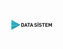 Data Sistem